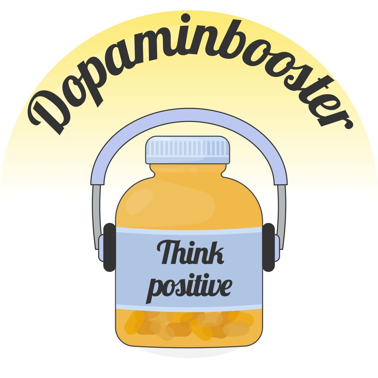 Dopaminbooster